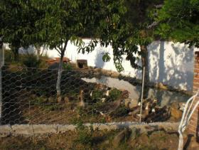 Image No.9-Ferme de 3 chambres à vendre à Köycegiz