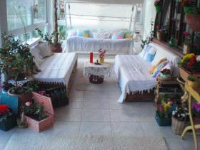 Image No.11-Ferme de 3 chambres à vendre à Köycegiz