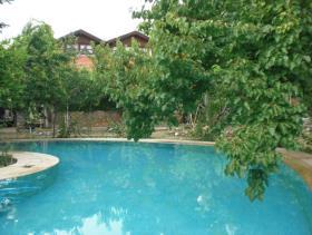 Image No.15-Ferme de 3 chambres à vendre à Köycegiz
