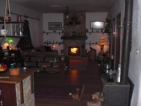 Image No.13-Ferme de 3 chambres à vendre à Köycegiz