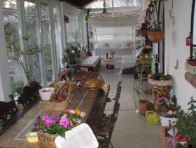 Image No.16-Ferme de 3 chambres à vendre à Köycegiz