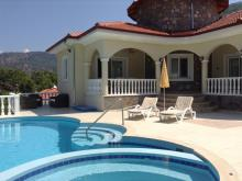 Image No.18-5 Bed Villa / Detached for sale