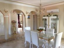 Image No.3-5 Bed Villa / Detached for sale