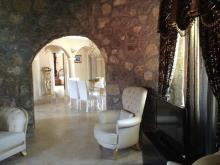 Image No.4-5 Bed Villa / Detached for sale