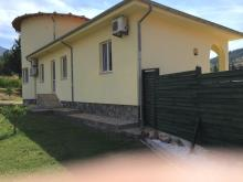 Image No.6-7 Bed Bungalow for sale