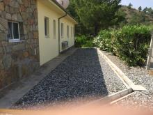 Image No.4-7 Bed Bungalow for sale