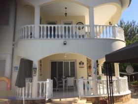 Dalaman, House/Villa