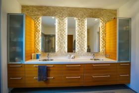 Image No.8-Bungalow de 4 chambres à vendre à Ortakent