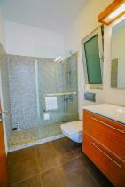 Image No.10-Bungalow de 4 chambres à vendre à Ortakent