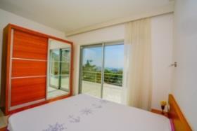 Image No.6-Bungalow de 4 chambres à vendre à Ortakent