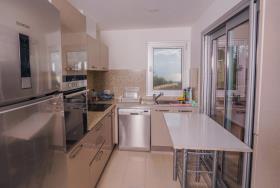 Image No.5-Bungalow de 4 chambres à vendre à Ortakent