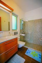 Image No.7-Bungalow de 4 chambres à vendre à Ortakent
