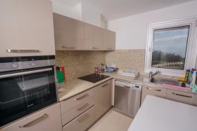 Image No.12-Bungalow de 4 chambres à vendre à Ortakent