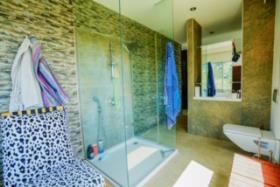 Image No.13-Bungalow de 4 chambres à vendre à Ortakent