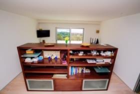 Image No.11-Bungalow de 4 chambres à vendre à Ortakent
