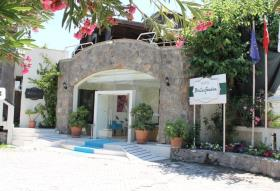 Image No.1-36 Bed Hotel for sale