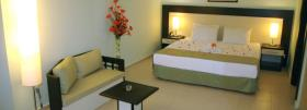 Image No.4-36 Bed Hotel for sale