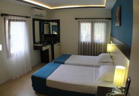 Image No.5-36 Bed Hotel for sale