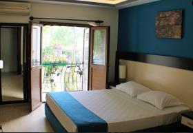 Image No.6-36 Bed Hotel for sale