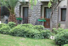 Image No.3-36 Bed Hotel for sale