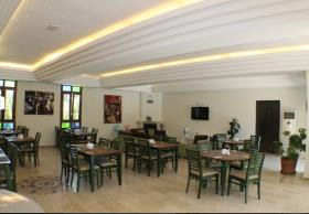 Image No.9-36 Bed Hotel for sale
