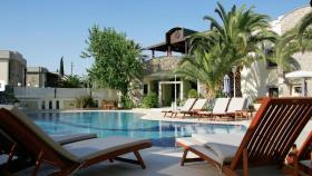 Image No.10-36 Bed Hotel for sale