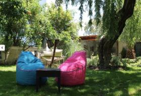 Image No.11-36 Bed Hotel for sale