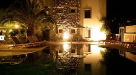 Image No.14-36 Bed Hotel for sale