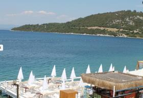 Image No.16-36 Bed Hotel for sale