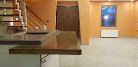 Image No.10-Villa de 4 chambres à vendre à Köycegiz
