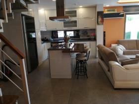Image No.7-Villa de 4 chambres à vendre à Köycegiz