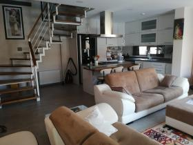 Image No.5-Villa de 4 chambres à vendre à Köycegiz