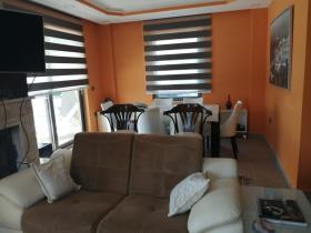 Image No.1-Villa de 4 chambres à vendre à Köycegiz