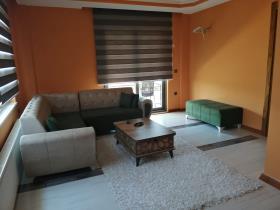 Image No.2-Villa de 4 chambres à vendre à Köycegiz