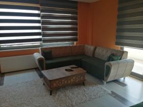 Image No.3-Villa de 4 chambres à vendre à Köycegiz