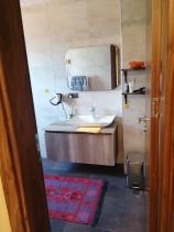 Image No.20-Villa de 4 chambres à vendre à Köycegiz