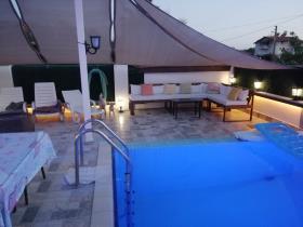 Image No.21-Villa de 4 chambres à vendre à Köycegiz