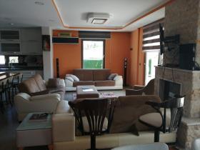 Image No.9-Villa de 4 chambres à vendre à Köycegiz