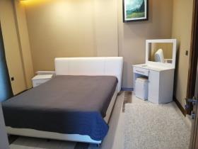 Image No.14-Villa de 4 chambres à vendre à Köycegiz