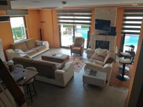 Image No.6-Villa de 4 chambres à vendre à Köycegiz