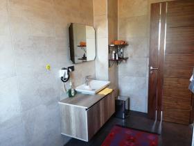 Image No.19-Villa de 4 chambres à vendre à Köycegiz