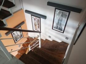 Image No.11-Villa de 4 chambres à vendre à Köycegiz