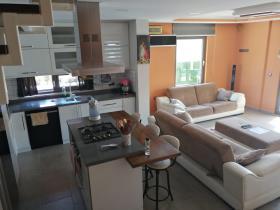 Image No.4-Villa de 4 chambres à vendre à Köycegiz