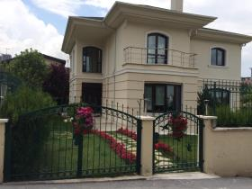 Anatolia and Black Sea Coast , Villa / Detached