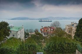 Anatolia and Black Sea Coast , House/Villa