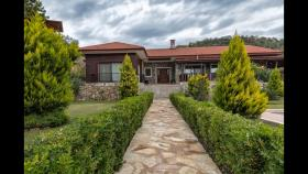 Image No.5-7 Bed Bungalow for sale