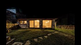 Image No.1-7 Bed Bungalow for sale