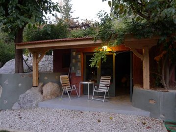Atelier-in-the-Pool-Harden