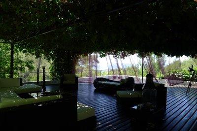 Guest-House-Terrace-