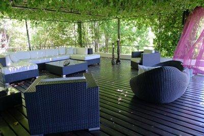 Guest-House-Terrace